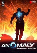 Anomaly: Warzone Earth (PC) Letölthető