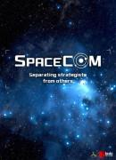 Spacecom (PC/MAC/LX) Letölthető