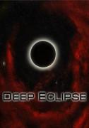 Deep Eclipse (PC) Letölthető