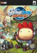 Scribblenauts Unlimited (PC) Letölthető