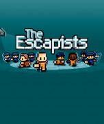 The Escapists - Fhurst Peak Correctional Facility (PC) Letölthető