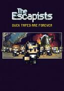 The Escapists: Duct Tapes are Forever (PC) Letölthető PC