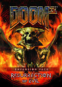 Doom III: Resurrection of Evil (PC) Letölthető