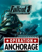Fallout 3 DLC: Operation Anchorage (PC) Letölthető
