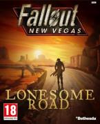 Fallout: New Vegas DLC 4: Lonesome Road (PC) Letölthető