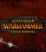 Total War: WARHAMMER - Chaos Warriors Race Pack (PC) Letölthető
