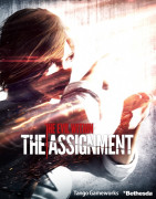 The Evil Within: The Assignment - DLC1 (PC) Letölthető PC