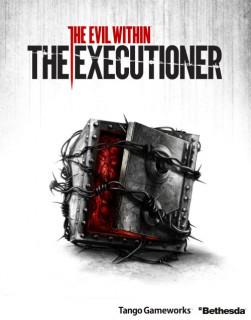 The Evil Within: The Executioner - DLC 3 (PC) Letölthető