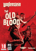 Wolfenstein: The Old Blood (PC) Letölthető