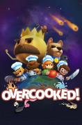 Overcooked (PC) Letölthető PC