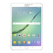 Samsung SM-T719 Galaxy Tab S2 VE 8.0 WiFi+LTE White Tablet