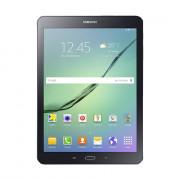 Samsung SM-T819 Galaxy Tab S2 VE 9.7 WiFi+LTE Black Tablet