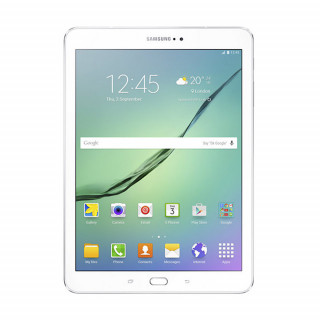 Samsung SM-T819 Galaxy Tab S2 VE 9.7 WiFi+LTE White Tablet