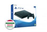 PlayStation 4 (PS4) Slim 1TB PS4