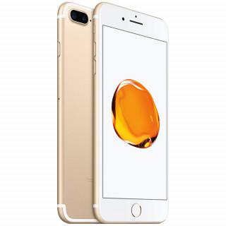 Apple IPhone 7 Plus 32GB Gold Mobil