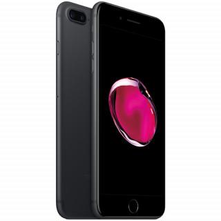 Apple IPhone 7 Plus 32GB Black Mobil
