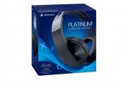 Playstation 4 Platinum bezdrôtové slúchadlo PS4