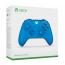 Xbox One Vezeték nélküli Kontroller (Kék) thumbnail
