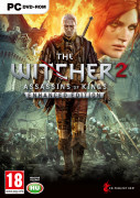 The Witcher 2: Assassins of Kings - Enhanced Edition (PC) Letölthető