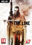 Spec Ops: The Line (PC) Letölthető