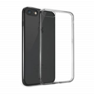 OZAKI O!COAT CRYSTAL Fekete IPhone 7 Tok (OZAKI-OC739BK) Mobil