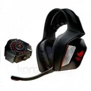 Asus ROG True 7.1 Centurion Gamer Headset PC
