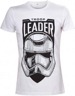 Star Wars Troop Leader - Póló - Good Loot (L-es méret) AJÁNDÉKTÁRGY