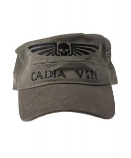 Warhammer 40,000 Astra Militarum Combat Cap - Sapka - Good Loot