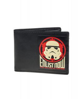Star Wars The Galactic Empire - Pénztárca - Good Loot