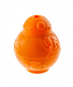 Star Wars BB-8 Ice Mould - Jégkocka forma - Good Loot AJÁNDÉKTÁRGY