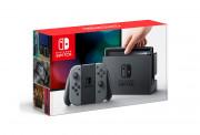 Nintendo Switch Switch