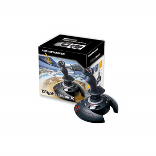 Thrustmaster T. Flight Stick X MULTI