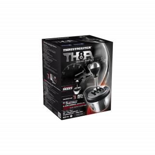 Thrustmaster TH8A ADD-ON SHIFTER Több platform