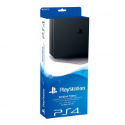 Sony PlayStation 4 (PS4) Vertical Stand (stojan) PS4