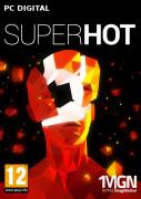 SUPERHOT (PC) Letölthető