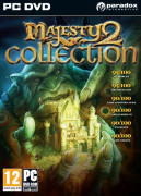 Majesty 2 Collection (PC) Letölthető
