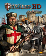 Stronghold Crusader HD (PC) Letölthető