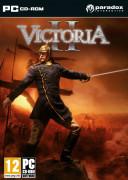 Victoria II (PC) Letölthető