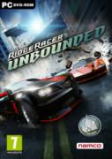 Ridge Racer: Unbounded (PC) Letölthető
