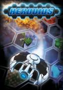 Hexodius (PC) Letölthető
