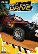Off-Road Drive (PC) Letölthető STEAM