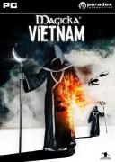 Magicka DLC Vietnam (PC) Letölthető