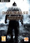 Dark Souls II Season Pass (PC) Letölthető