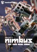 Project Nimbus (PC) Letölthető
