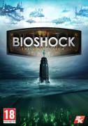 BioShock: The Collection (PC) Letölthető PC