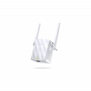 TP-Link TL-WA855RE Vezeték nélküli 300Mbps Range Extender