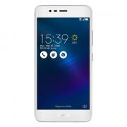 Asus ZenFone 3 MAX 32GB Dual ZC520TL SILVER Mobil