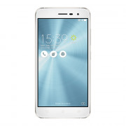 Asus ZenFone 3 64GB Dual ZE552KL WHITE Mobil