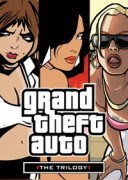 Grand Theft Auto The Trilogy (PC) Letölthető