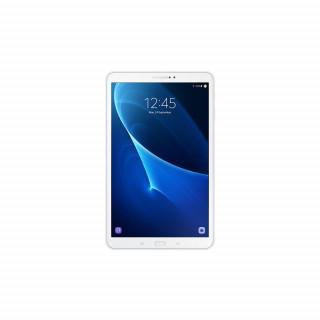 Samsung SM-T585 Galaxy Tab A 2016 WiFi+LTE White Tablet